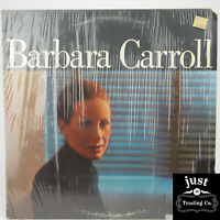 Barbara Carroll ‎– Barbara Carroll 1976 Original lp BN-LA645-G - Jazz - NM