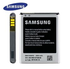 Batterie Samsung EB615268VU