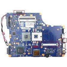 TOSHIBA Satellite L500 KSWAA LA-4981P K000083110,15'LCD,with HDMI,No vga slot,A