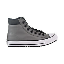 Converse Chuck Taylor All Star Pc Hi Men's-Big Kids' Shoes Mason 162414C