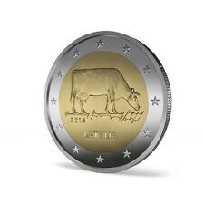Münzen Aus Litauen Günstig Kaufen Ebay