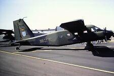 2/294-2 German Marine 58+50 unknown plane Kodachrome  Slide