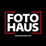 Fotohaus Basel
