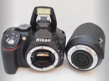 Used beauty goods Nikon (Nikon) D5300 18-140 VR from japan (4846