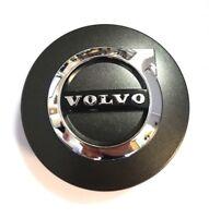Volvo ORIGINAL!!!!! Felgendeckel Radnabendeckel Radnabenkappen Radnabenabdeckung