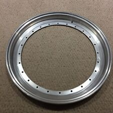 "BBS Motorsport 1.5""x18"" Outer Rim Not RS GT"