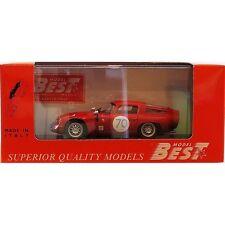 Bang/ Box / Best Red Diecast Cars, Trucks & Vans