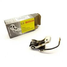 BOSCH 9231040017 IGNITION CONTACT POINTS