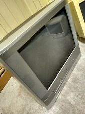 "Toshiba MW20FP1 20"" CRT TV VCR DVD COMBO RETRO GAMING EXCELLENT COND"