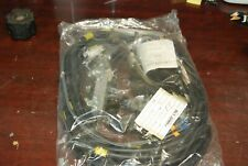 Fanuc A660-8011-T592, Cable Harness,     New