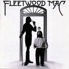 Fleetwood Mac - Fleetwood Mac (NEW 3CD, DVD, VINYL SET)