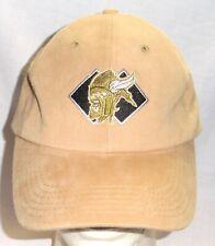 an original Australian Army Alpha Company 2nd Commando Regiment Ball Cap
