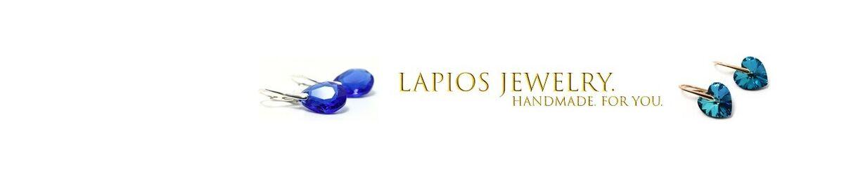 Lapios