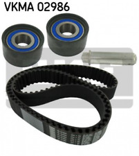 Zahnriemensatz für Riementrieb SKF VKMA 02986