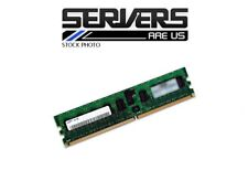 HP 1GB Memory 175919-042 pc1600 ddr cl2.0 ecc