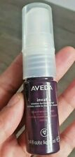 Aveda Invati Advanced Scalp Revitalizer 10ml Used Tested Sample Thinning Hair