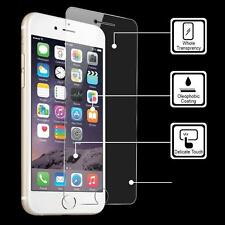 100% Genuine Tempered Glass Film Screen Protector for Apple iPhone 6 New 4.7''