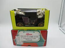 Schuco Oldtimer: Renault 6CV /1911 Voiturette Nr. 068 446  (SSK7)