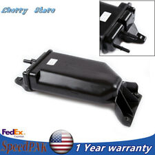 Evaporation Carbon Charcoal Canister Fit For VW Passat AUDI A3 SEAT 5ND 201 801