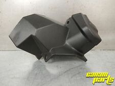 Can Am 2006-2017 Outlander, Max Renegade Cover OPS 707000410
