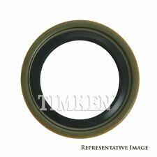 Timken 222540 Input Shaft Seal