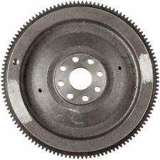 Clutch Flywheel fits 1988-1995 Toyota Pickup 4Runner T100  ATP