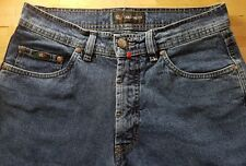 Carlo Colucci Jeans W28 L32 Stretch sehr guter Zustand