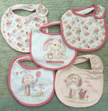 Boots Baby Bibs & Burp Cloths for sale