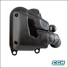 Boite filtre a air Entrée prise d'air MBK 50 Nitro Aerox Ovetto Neos 50 2T neuf