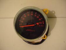 compte tours pour Honda 125xls xr125 xl125s tachometer     37250-437-621