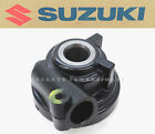 New Genuine Suzuki Speedometer Drive Box DR 250 350 650 S SE (See Notes) #Z39