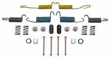 Raybestos H7067 Drum Brake Hardware Kit,PG Plus NOS MADE IN USA