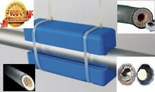 HOME Magnetic Water Conditioner HEALTHY/SOFTENER AA++