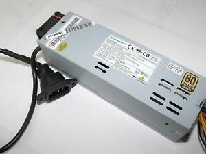 FSP 220W Mini-ITX Switching Power Supply PSU FSP220-50GST (85)