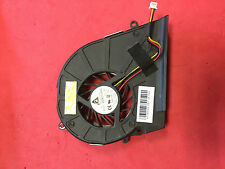 Toshiba Satellite A200-1BW Laptop Fan AT018000300 BSB0705HC