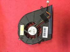 Toshiba Satellite A200-1BW Laptop Fan AT018000300 BSB0705HC