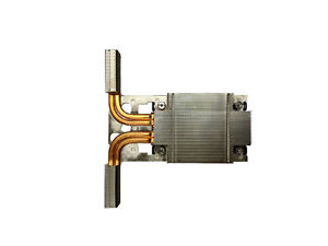 HP 775404-001 ProLiant DL360 G9 High Performance Heatsink 795235-B21