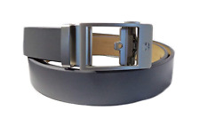 Black Clover Cut-to-Fit Charcoal Belt w/Rachet System *Free Shipping*