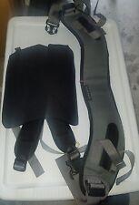 Osprey Women's Isoform Harness & CM Hipbelt - XS NWT - SOLD AS A SET