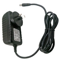 AU Plug DC 5/9/12V 2A AC Power Supply Transformer Adapter Converter Wall Charger