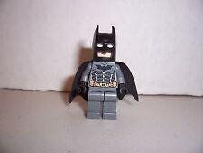 LEGO - BATMAN Minifig  -  (#7884)
