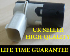 BMW X3 E83 2001-2010 NEW FRONT OR REAR PDC PARKING SENSOR UK SELLER FAST POST