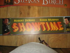 Theater Marquee Myl Showtime
