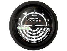 Geschwindigkeitsmesser passend John Deere 1020 1030 1120 1130 1630 2020 2030