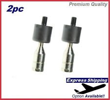Premium Tie Rod End SET Inner For CADILLAC SRX 2004-2009 Kit EV800289