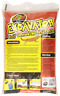 Zoo Med Excavator Clay Burrowing Substrate, 10 Pounds XR10