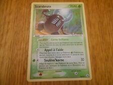 Pokemon Cards PARAS 4//149 REVERSE HOLO # 24J92