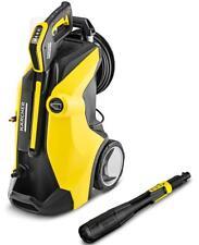 Karcher Idropulitrice K7 Premium Full Control Plus 1.317-130.0