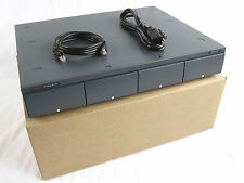 Avaya IP Office Control Unit V2 R9.1 IP500 VoIP System