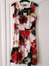 NEXT Sleeveless Dresses Kaftan/Beach